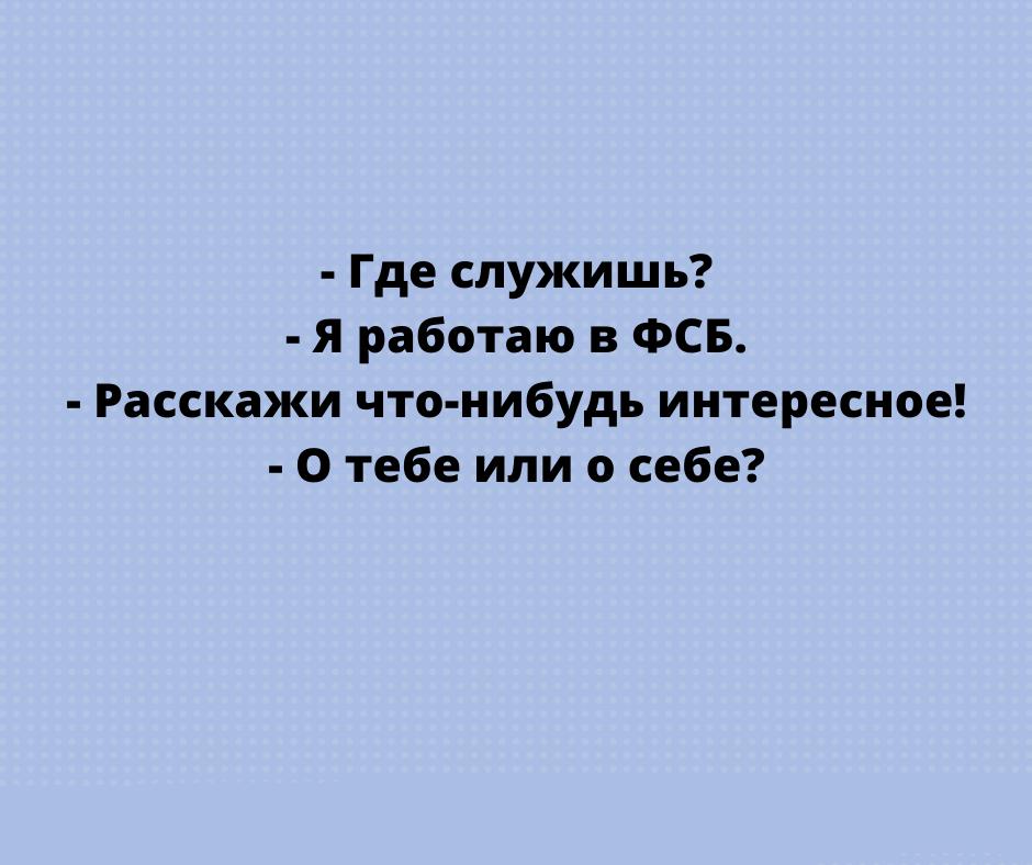 uduedgnc