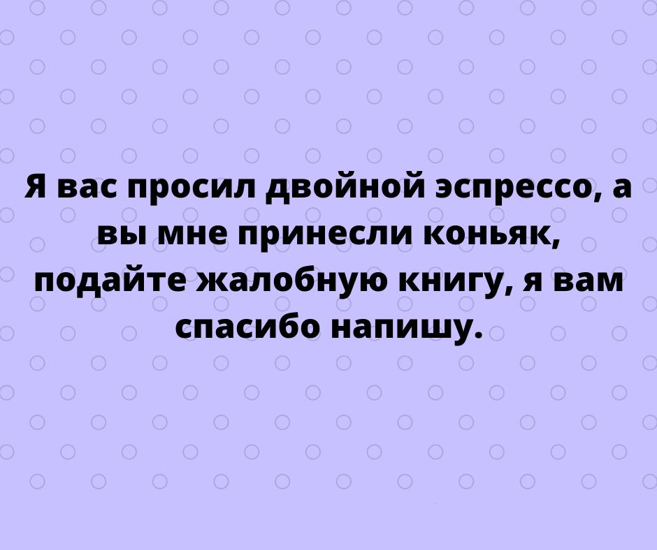 uevccrtg