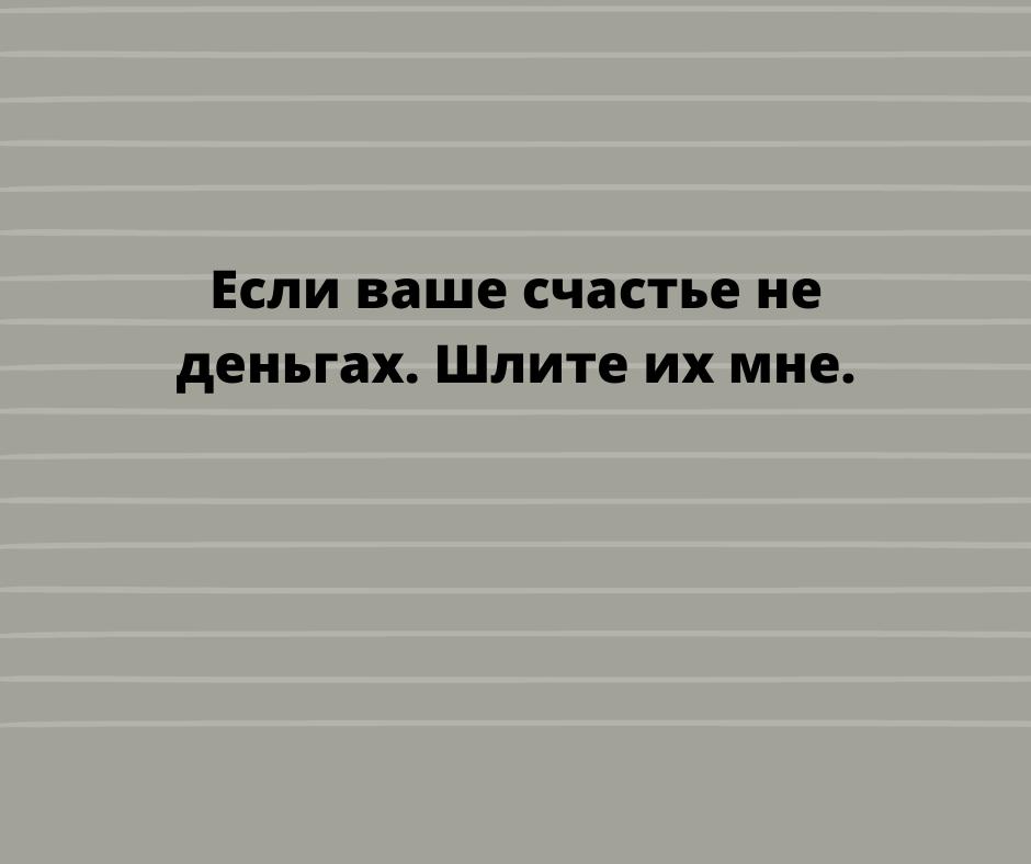 zypzhqbx