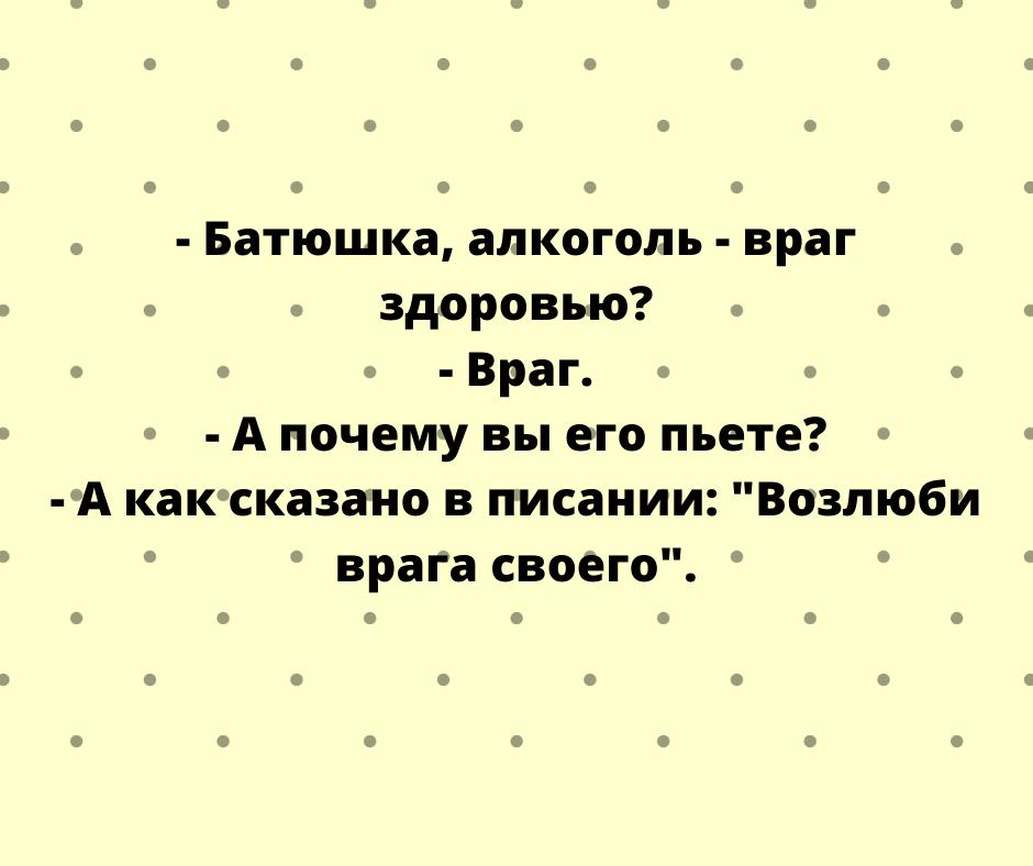 zyrjxwcx