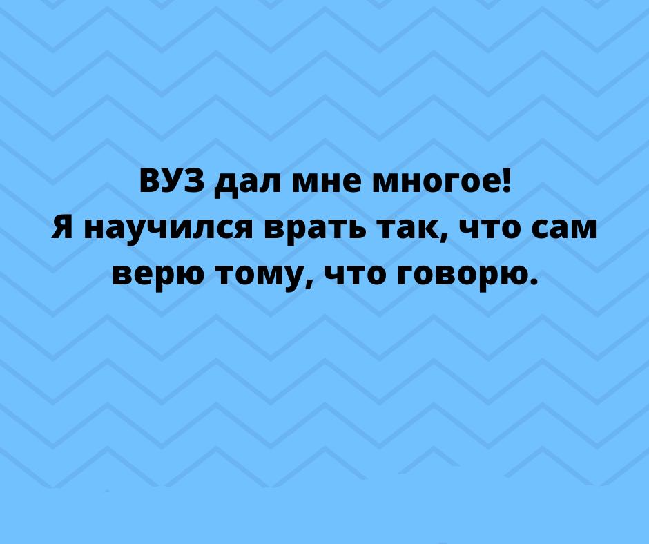 zyscxnmf