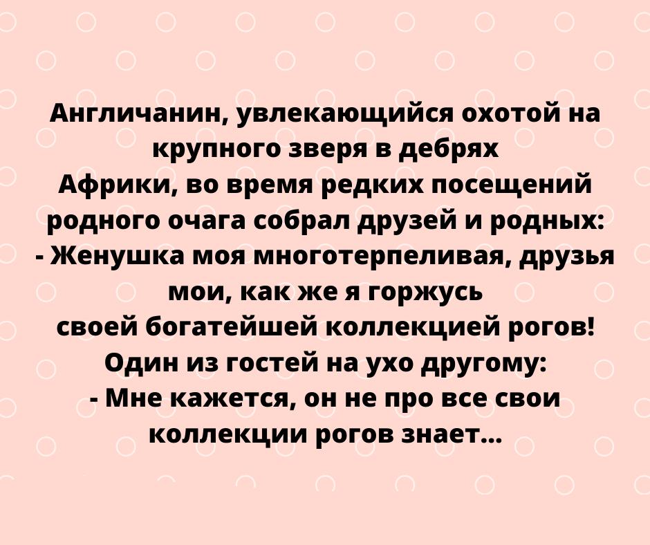 zyxbexah