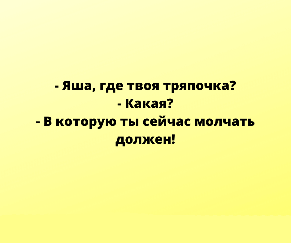 zzidtyxd