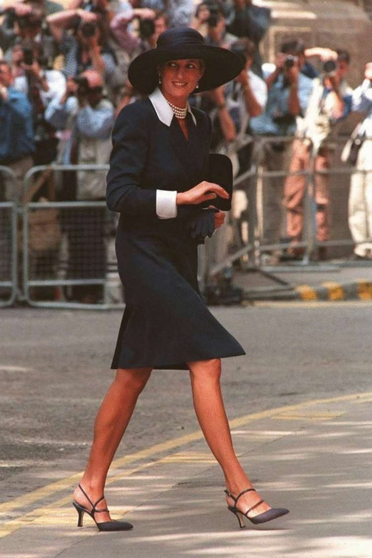 princessa-Diana-perehodit-dorogu