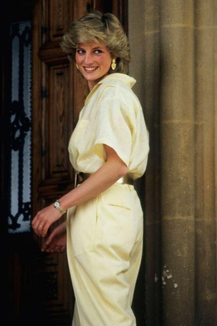 princessa-Diana-platie