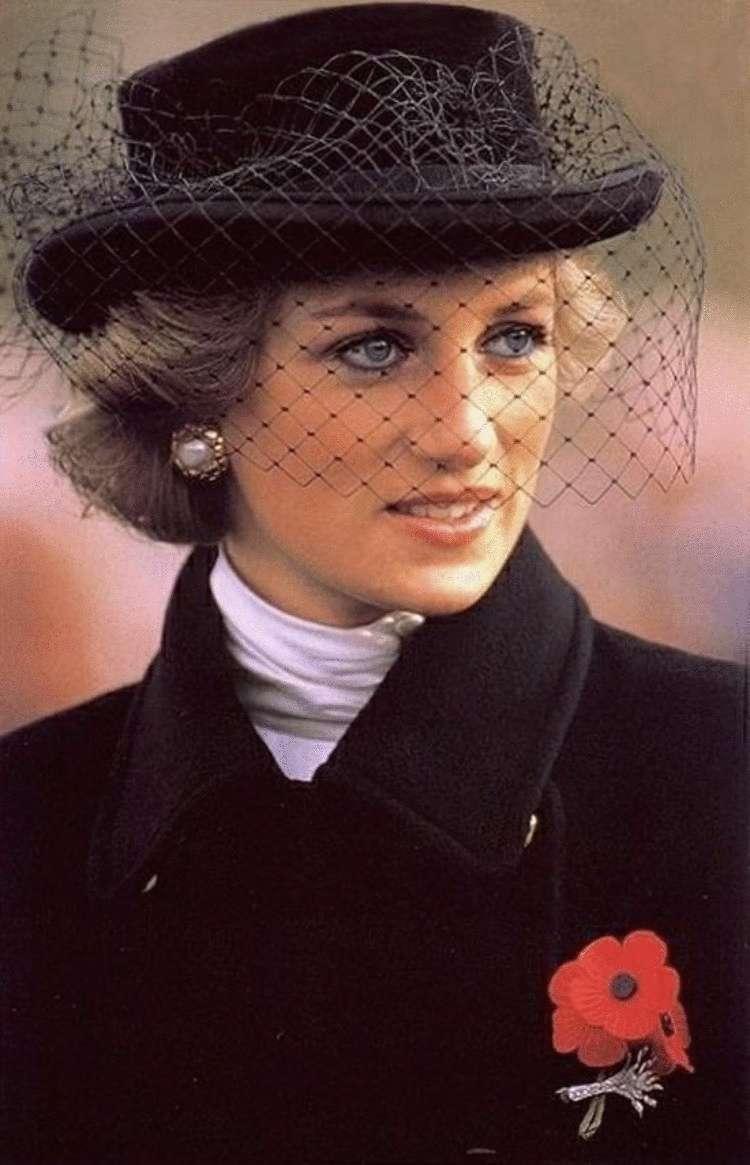 princessa-Diana-v-chlyape